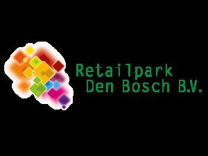 Retailpark Den Bosch